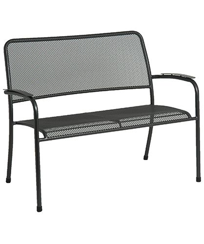 7956 BENCH 1.14M £149.00 NOW ONLY £134.10