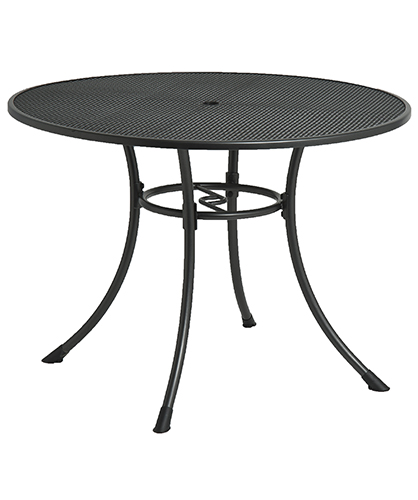 7957 TABLE 1.05MØ was £165.00 NOW ONLY £148.50