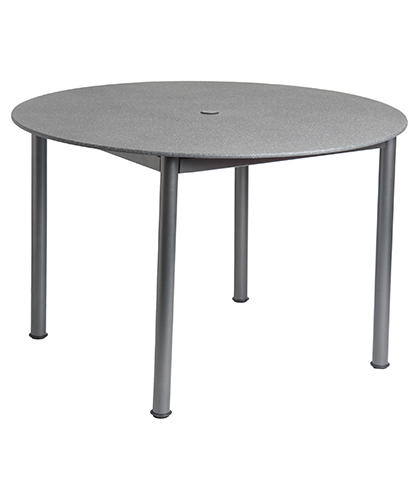 7977 STONE TABLE 1.18MØ	was £299.00 NOW ONLY £269.10