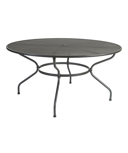 7981 1.5M ROUND TABLE was £249.00 NOW ONLY £244.10 - Jungle Chalet
