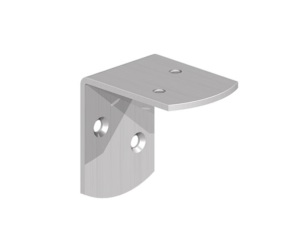 2300302 Balustrade Brackets